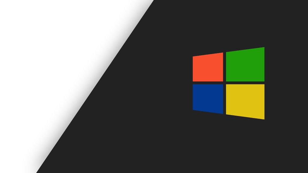 Windows 10 wallpaper 4k reddit wallpapersafari - Windows 10 4k wallpaper pack ...