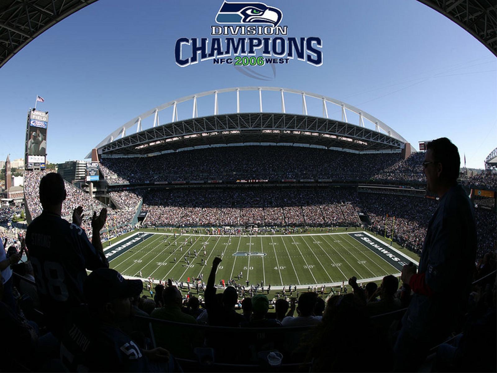 Shaun Alexander Seattle Seahawks Images TheCelebrityPix 1600x1200