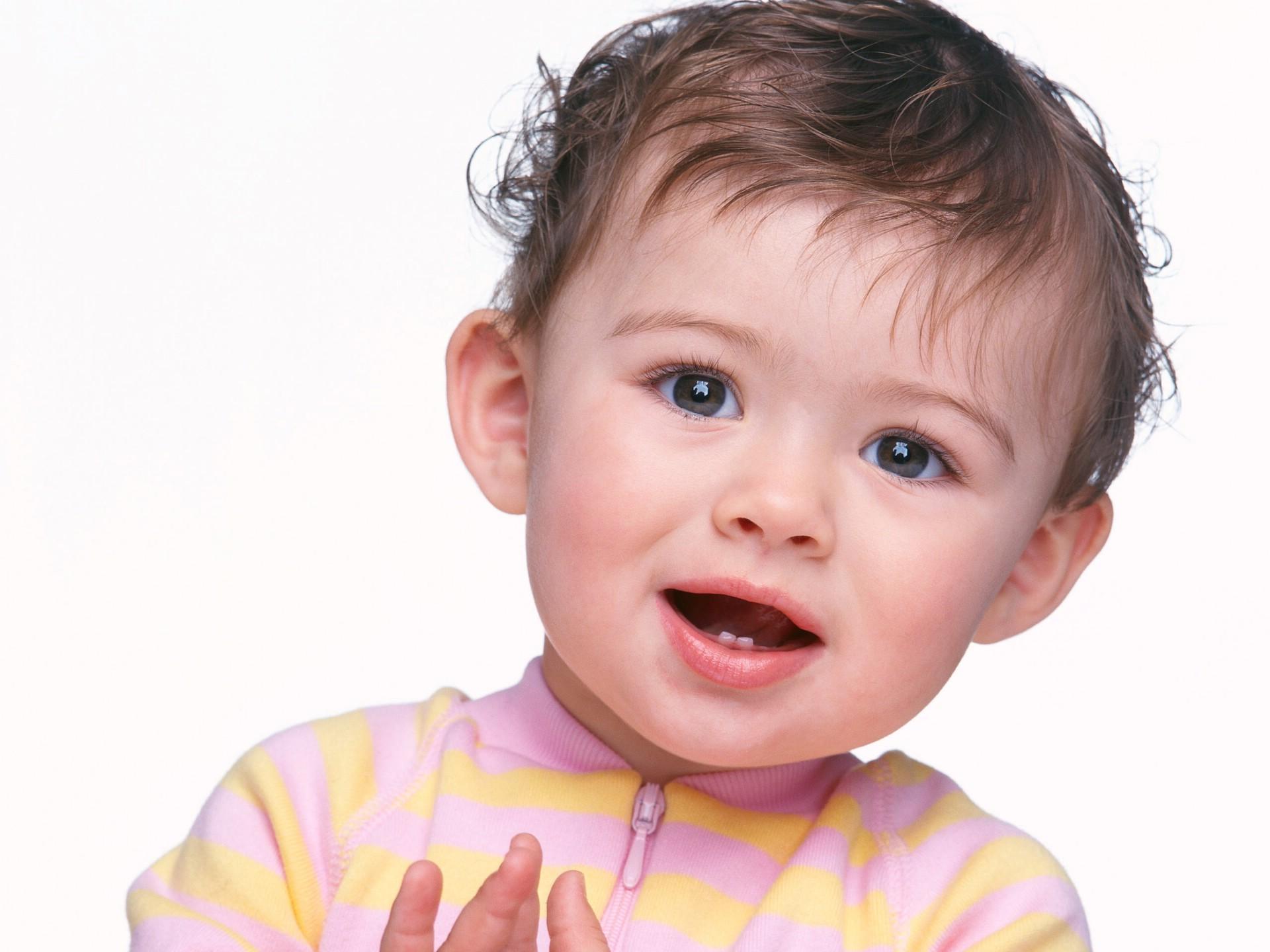 Cute Little Babies HQ 2 Wallpapers HD Wallpapers 1920x1440