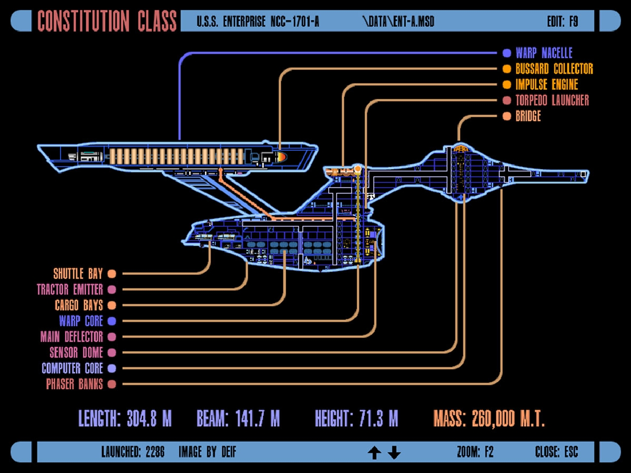 Free Download Star Trek Wallpaper And Background Image 1280x960