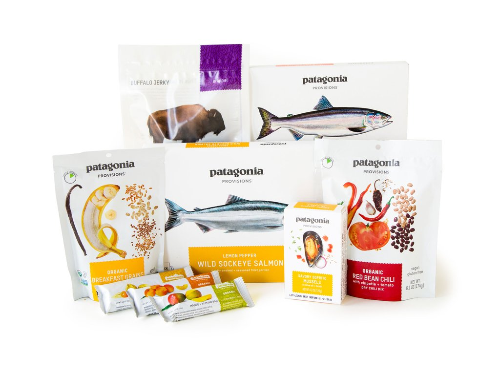 Taste of Provisions Gift Box   Patagonia Provisions 1024x768
