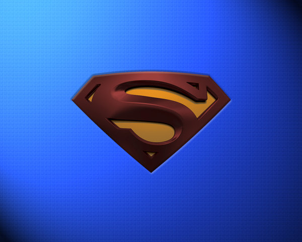 Free Download Superman Returns Wallpaper By Blackbolt
