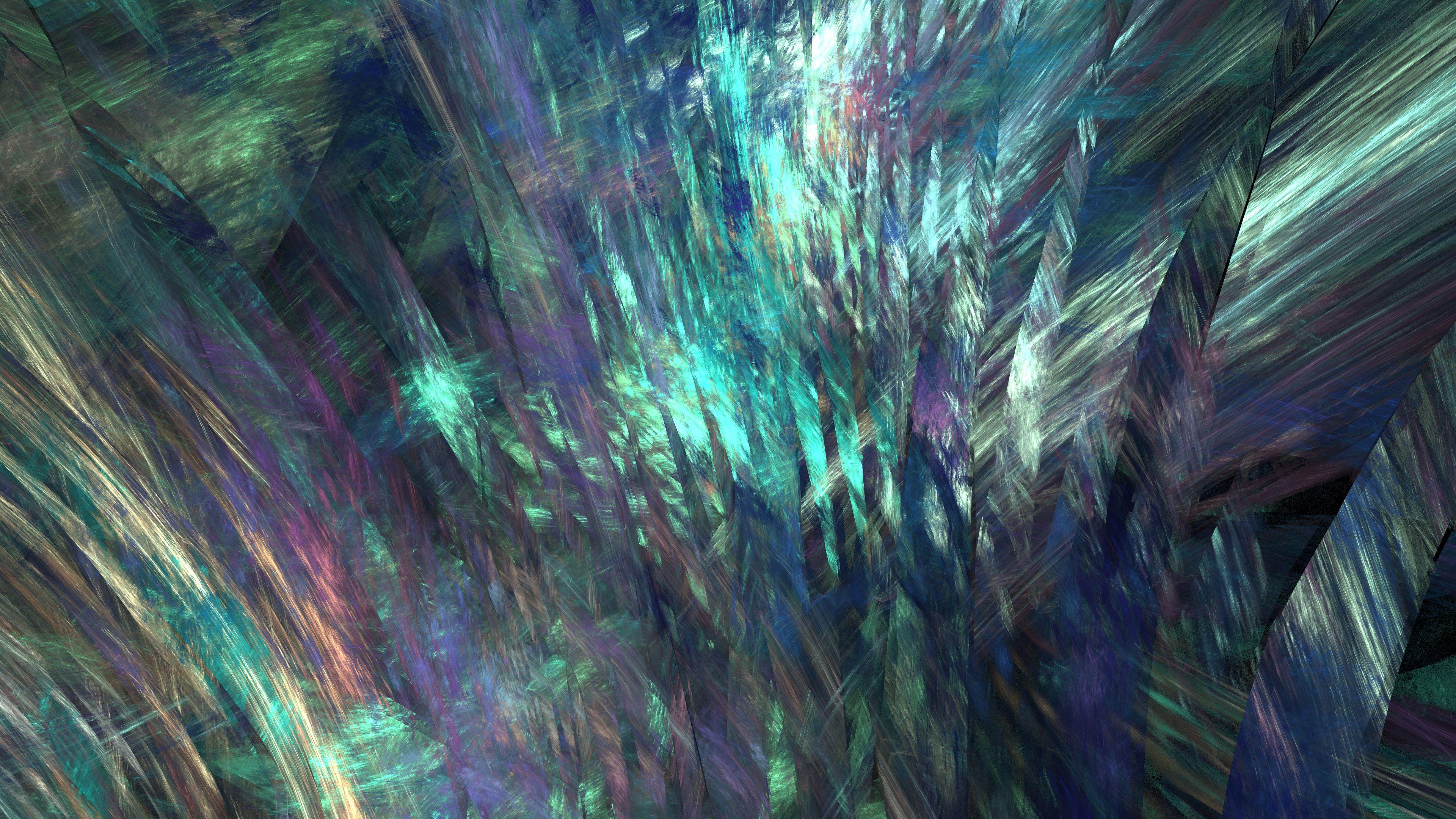 4K Fractal Wallpapers   Album on Imgur 3840x2160