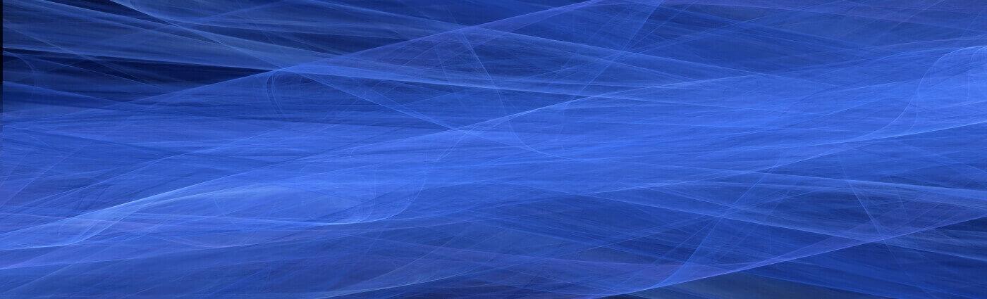 Blue Serenade LinkedIn Backgrounds