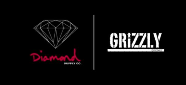 MARTIRIO skateboards GRIZZLY X DIAMOND ZUMIEZ ARIZONA 605x276