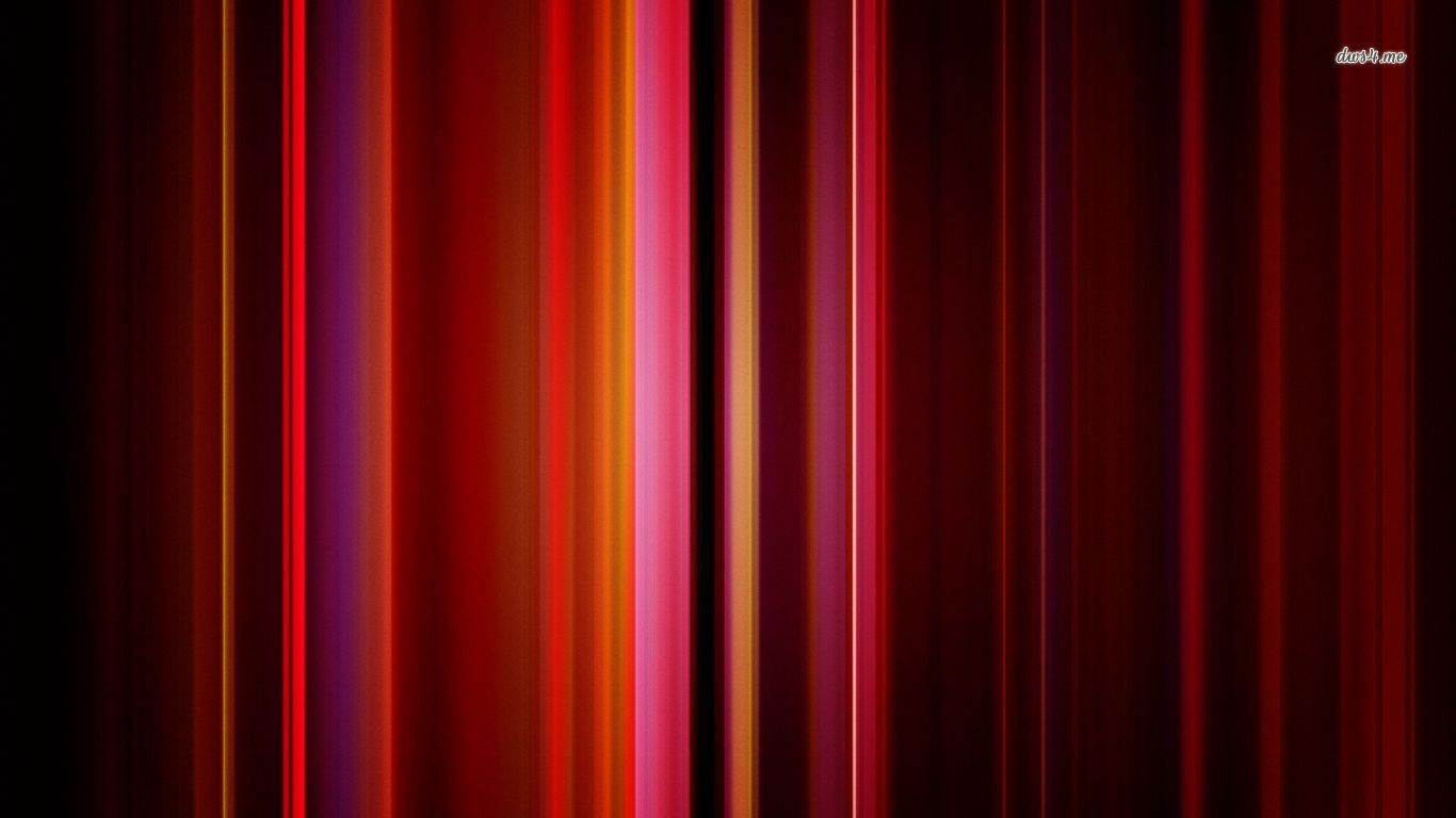 awesome vertical lines wallpaper - photo #49