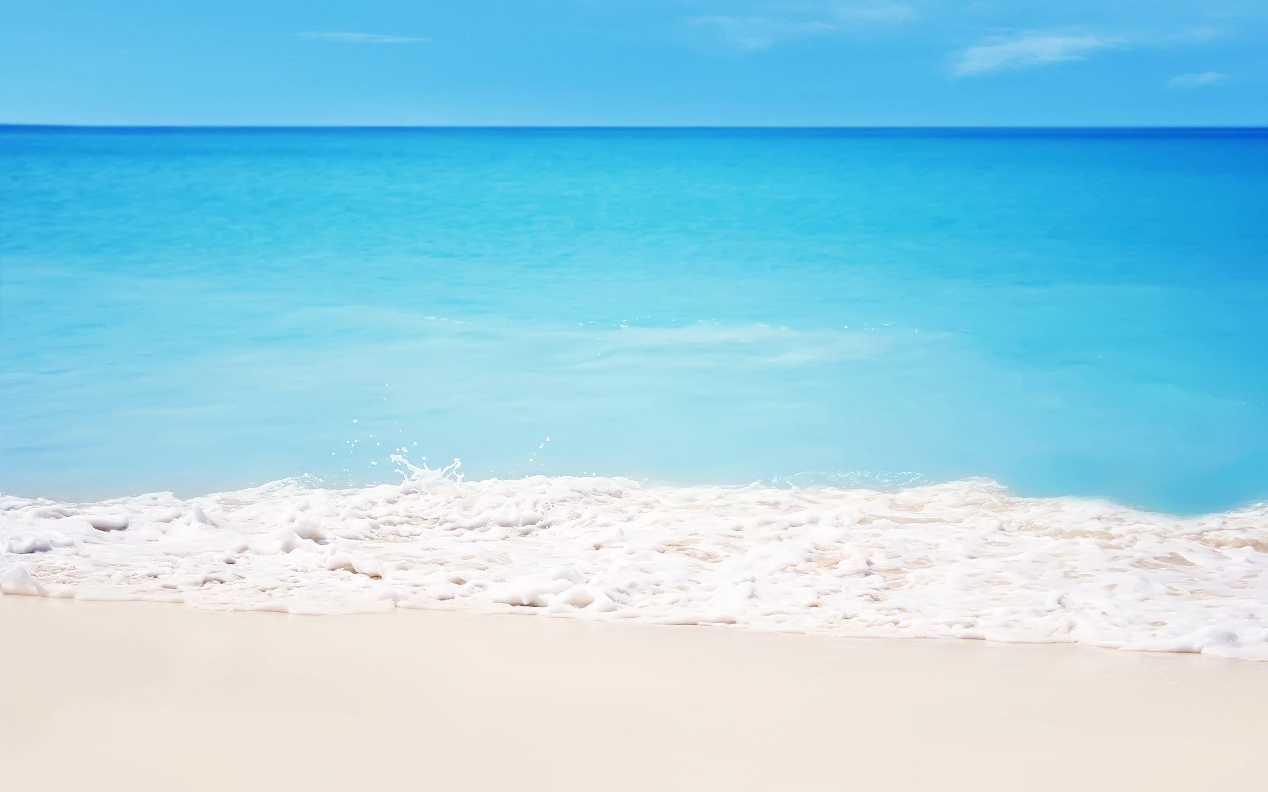 beach sand wallpaper - wallpapersafari