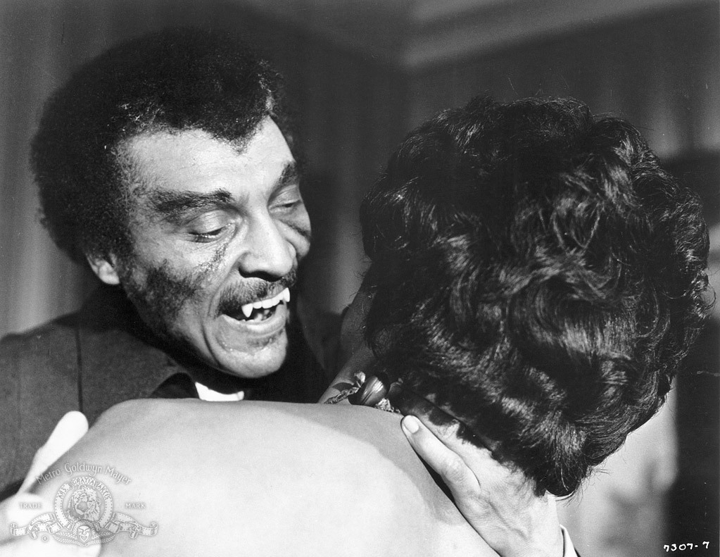 Blacula 1972   Photo Gallery   IMDb 1023x791