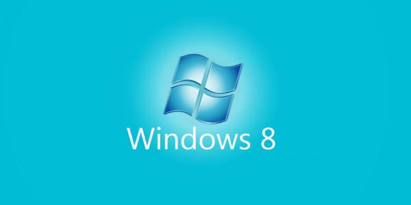 Windows8 600x300