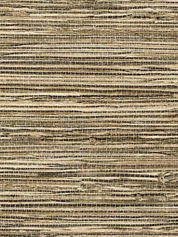 discount faux grasscloth wallpaper 2015   Grasscloth Wallpaper 720x960