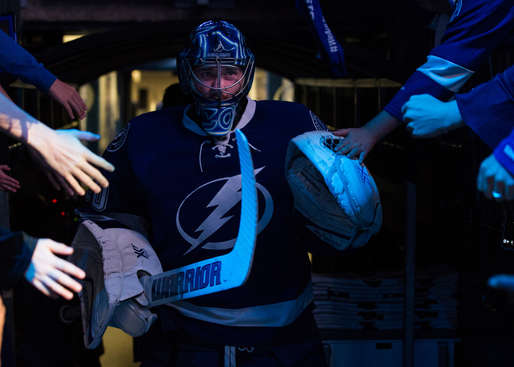 Lightning vs Canadiens   05062015   Tampa Bay Lightning   Photos 514x367