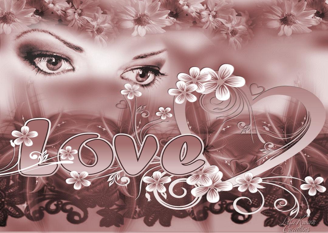 Dil Wallpaper Love dil wallpaper 1080x768