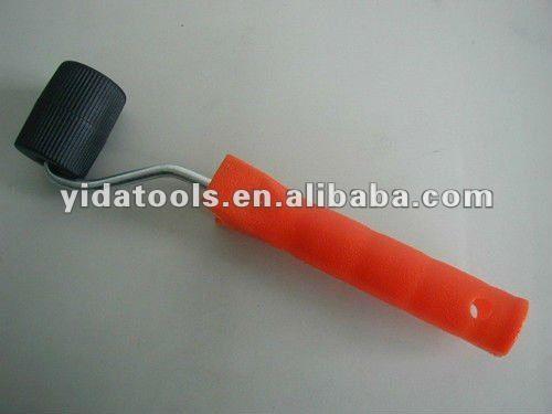Wallpaper Seam Roller 00230257 500x375