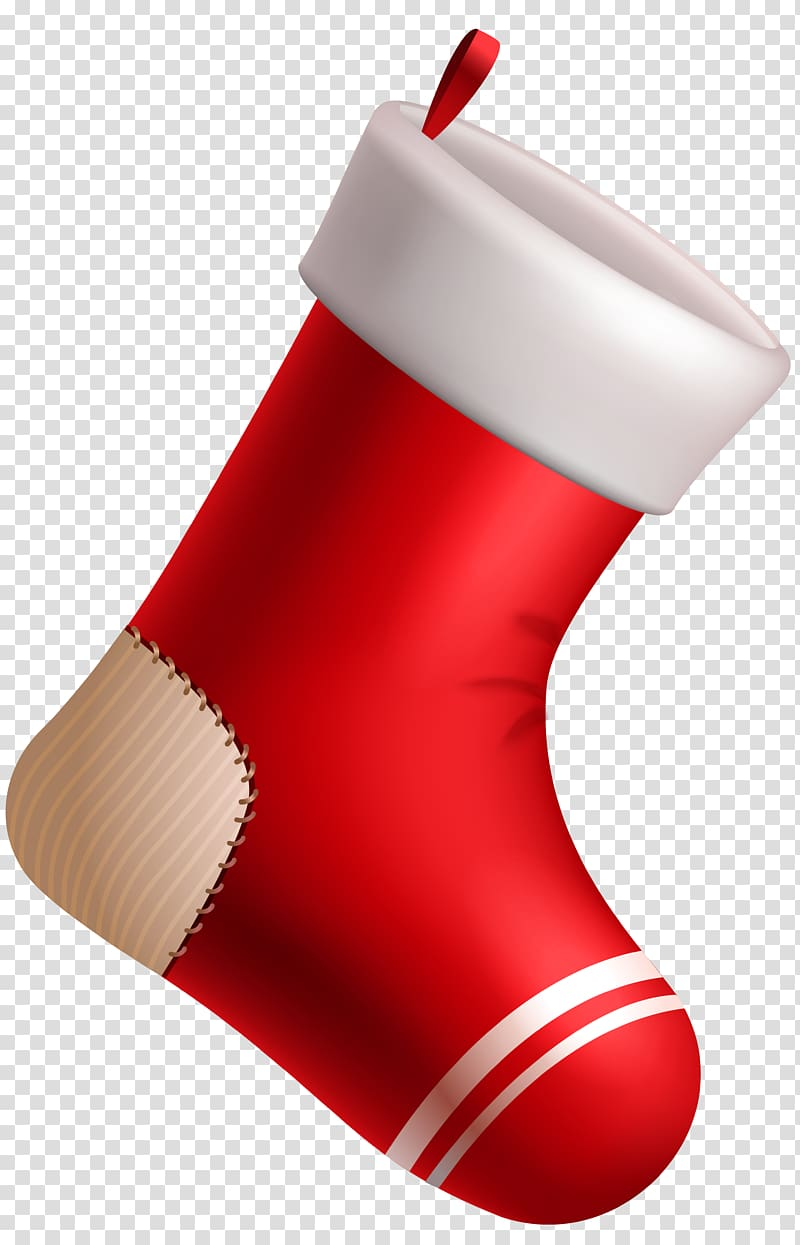Red Christmas sock illustration Christmas ing Christmas Red ing 800x1245