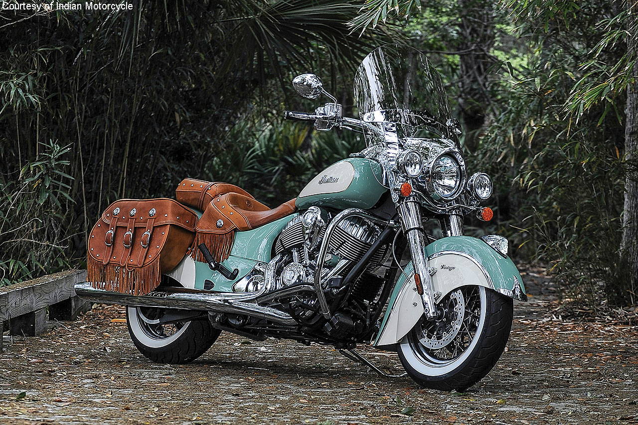 What Will Be New On The 2016 Indian Scout.html | Autos Post
