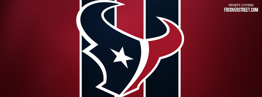 Houston Texans Logo HD Walls Find Wallpapers 850x315