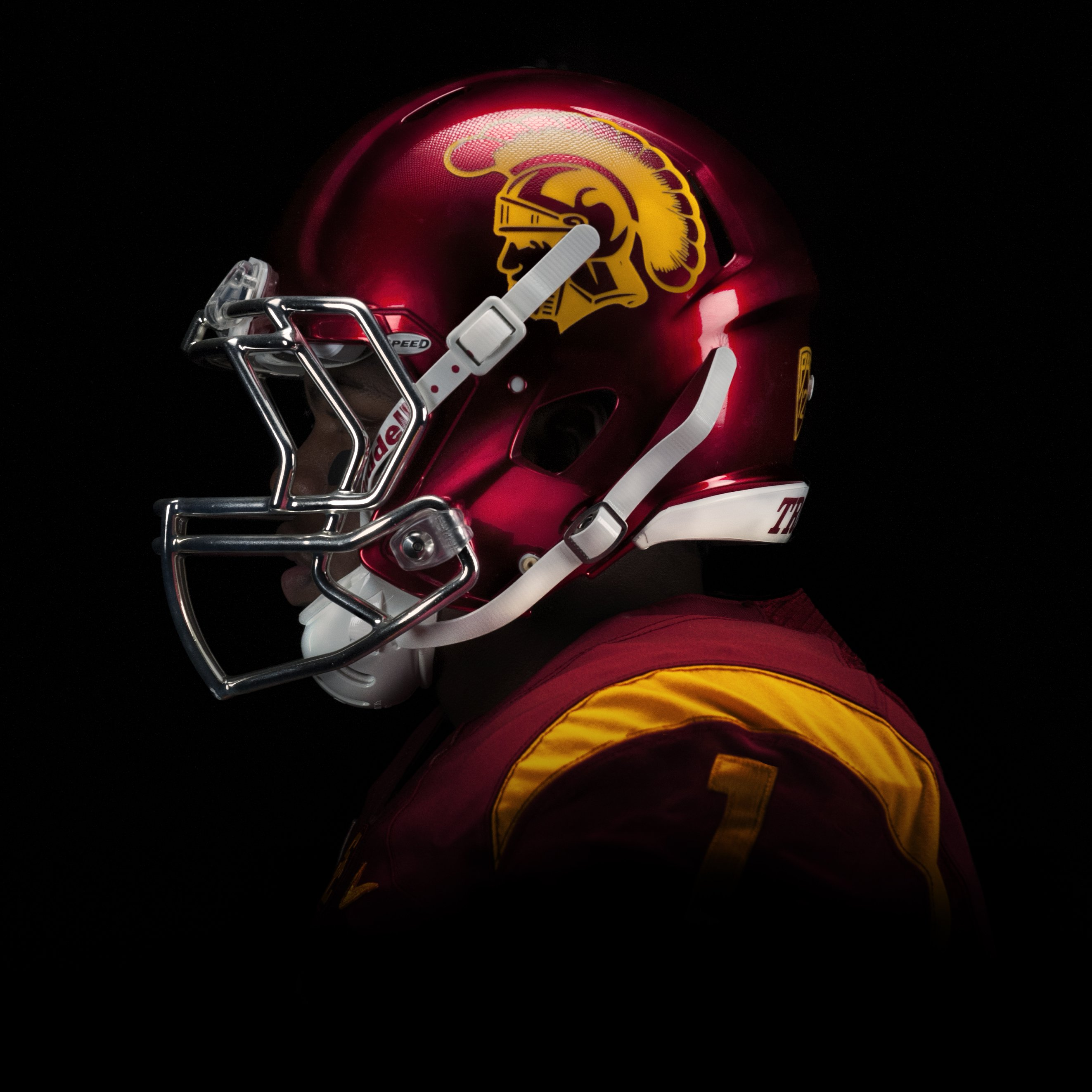 USC TROJANS college football wallpaper 2645x2645 2645x2645