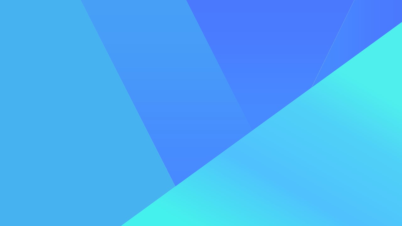 Free Download Gradient Designs Powerpoint Backgrounds