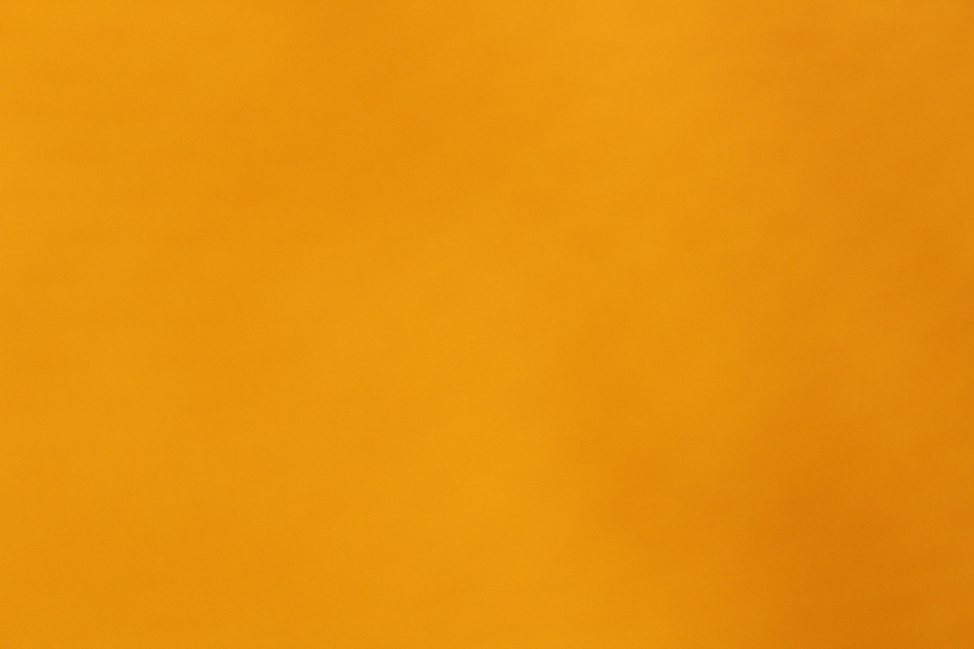 Orange Background Stock Photo HD   Public Domain Pictures 1920x1280