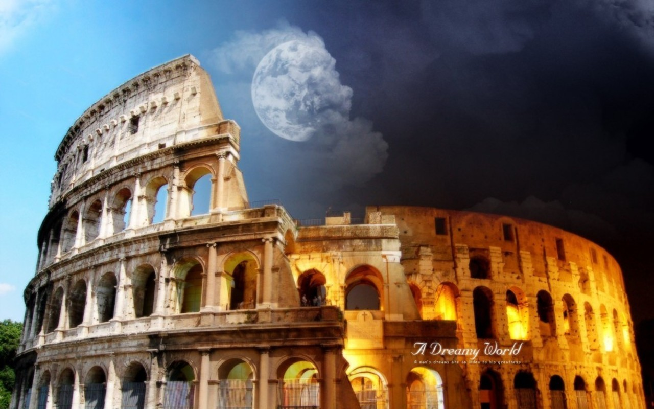 Ancient Architecture   Ancient History Wallpaper 9231998 1280x800