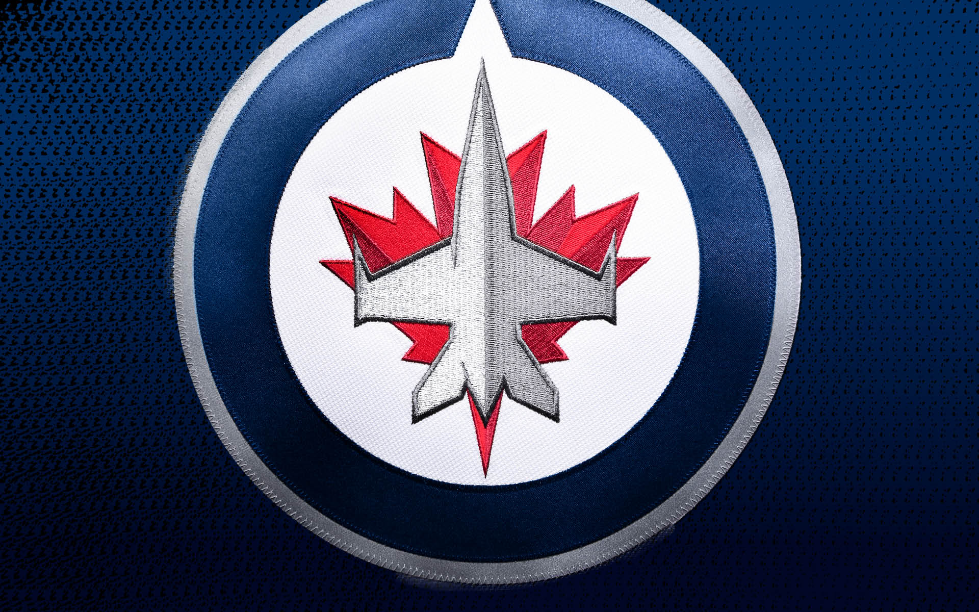 Desktop Mobile Wallpapers Winnipeg Jets 1920x1200