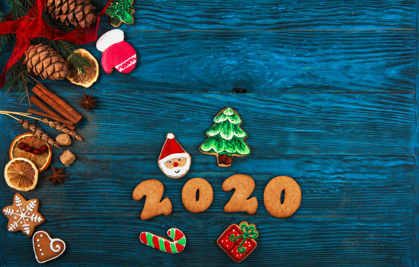 Free Download Wallpaper Holiday New Year Composition Spices Gingerbread 1332x850 For Your Desktop Mobile Tablet Explore 46 Christmas 2020 Phone Wallpapers Christmas 2020 Phone Wallpapers Christmas 2020 Wallpapers Cny 2020 Phone Wallpapers