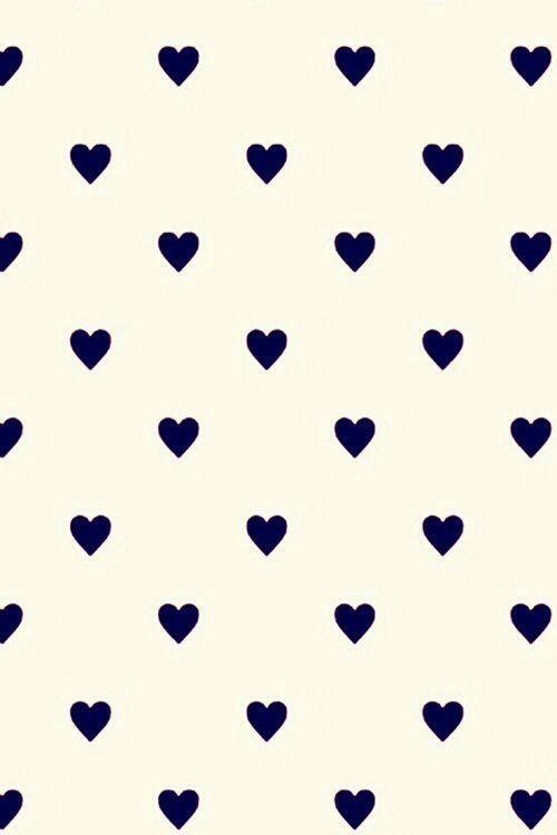 cute phone background more cute wallpaper black heart iphone wallpaper 500x750