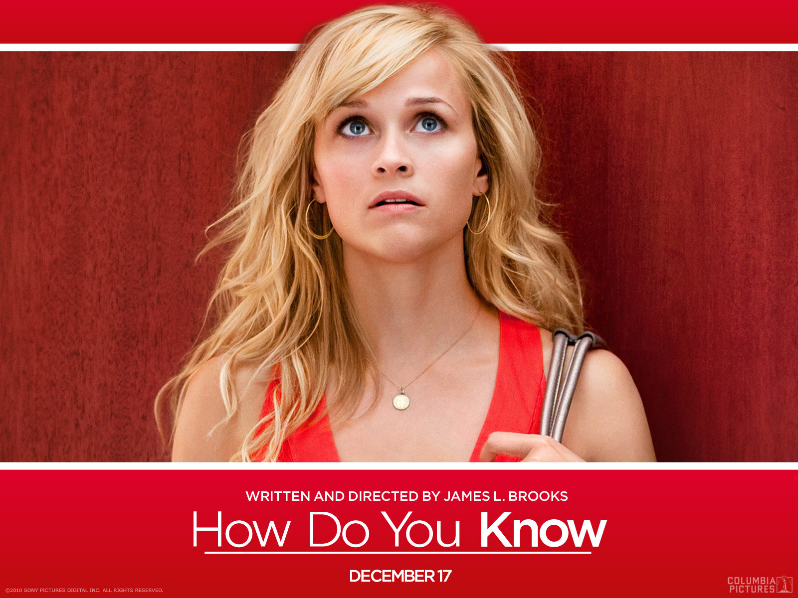 How Do You Know Wallpaper   10024190 1280x1024 Desktop Download 1600x1200