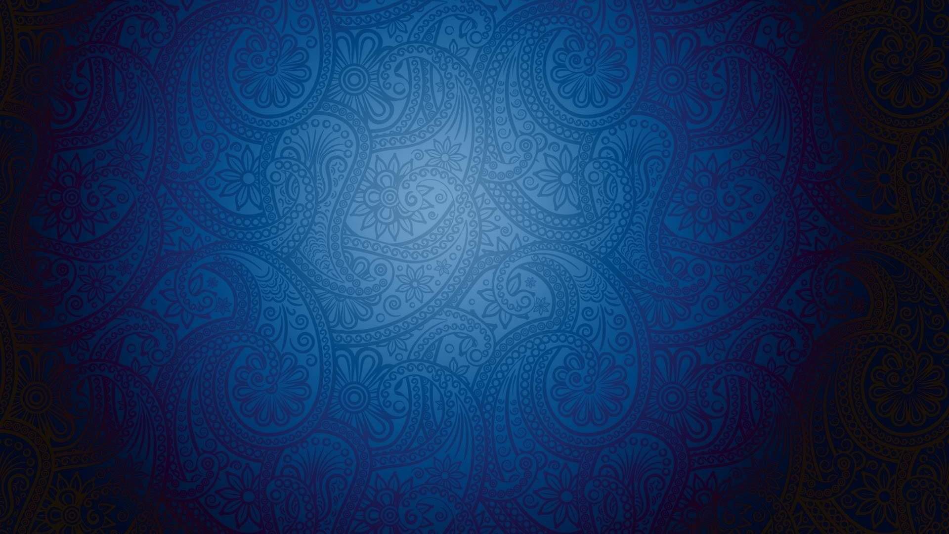 Background Pattern   HDWPlan 1920x1080