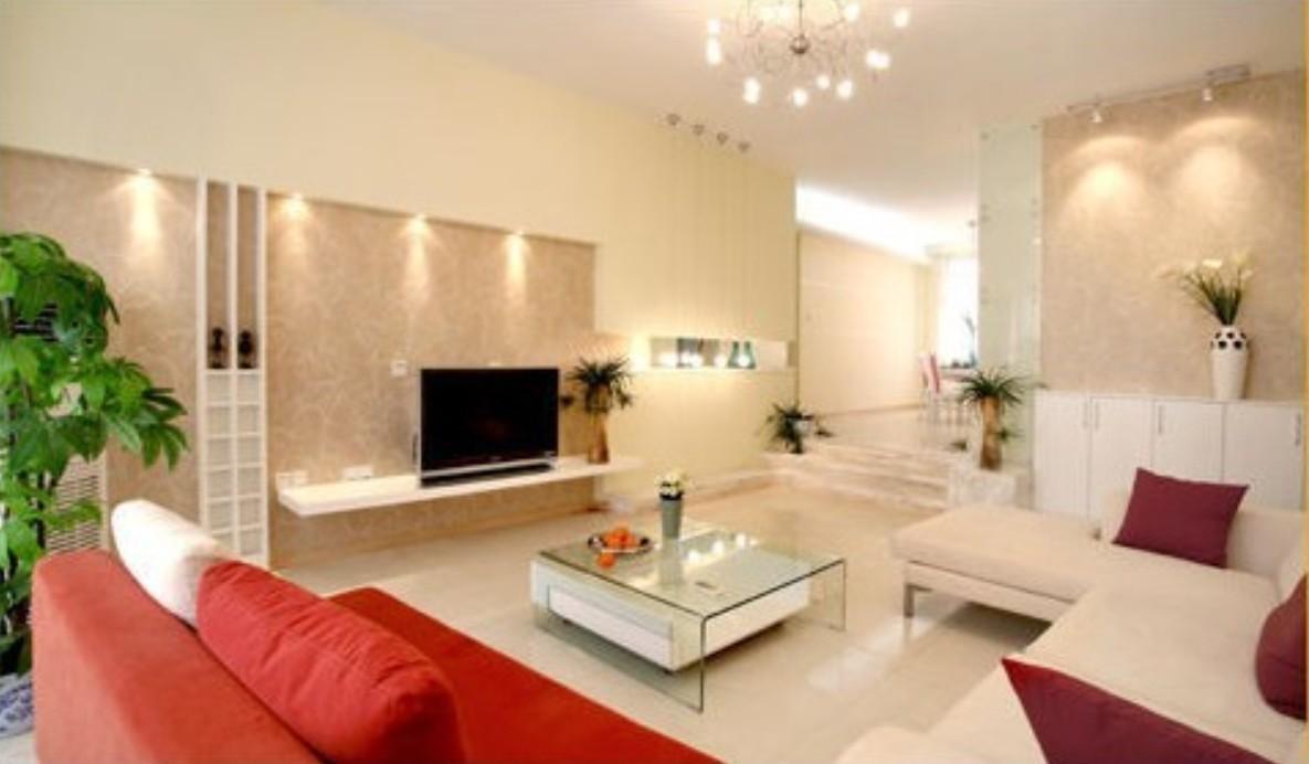 Interior Design Of Living Room Interior Design Living Room Wallpaper Yes Yes Go