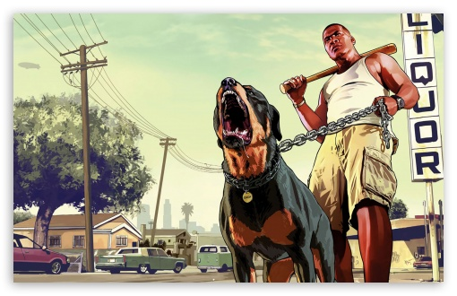 Showing Gallery For Gta 5 Wallpaper Hd 1080p 1024x768 510x330