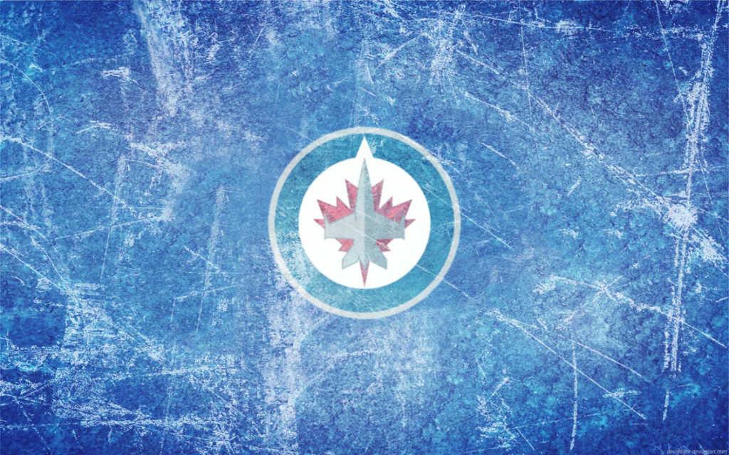 Winnipeg Jets Wallpaper Winnipeg Jets Desktop Background 1024x640