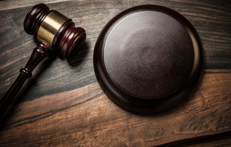Wallpaper wood law rights judge hammer images for desktop 1332x850