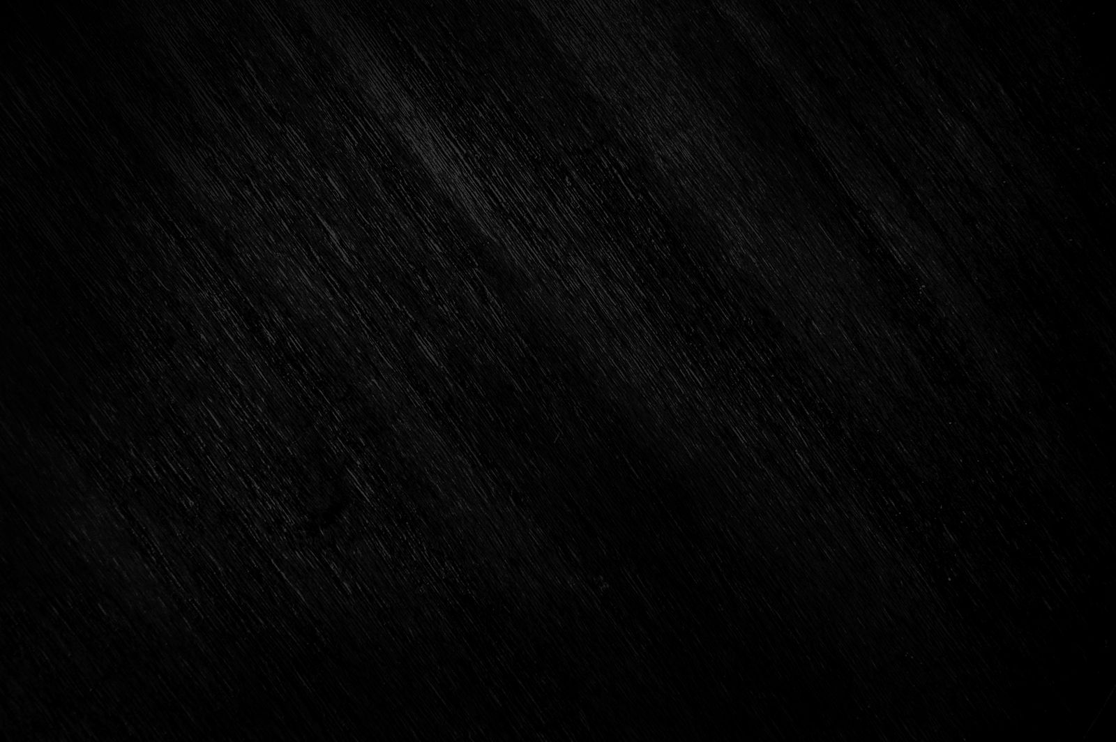 1064 grey wood slant looking for dark textured wallpapers Black 1600x1064
