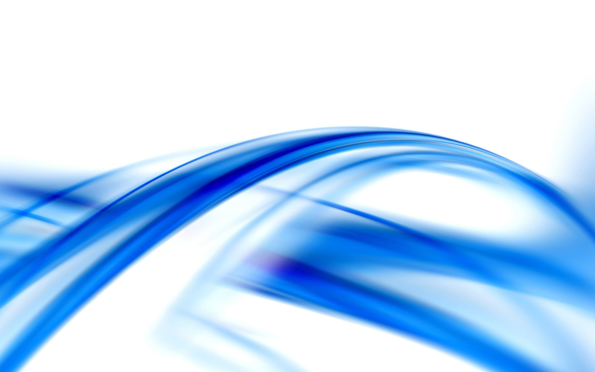 blue line wave background - photo #15