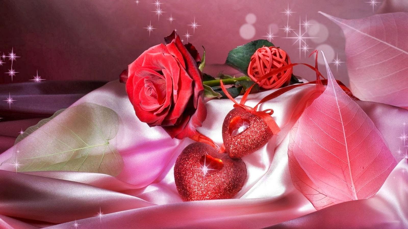 Free Download Rosas Para Todos En Movimiento Da Del Amor Y La Amistad Imgenes 1600x900 For Your Desktop Mobile Tablet Explore 50 Love Desktop Wallpaper Full Hd Love Wallpapers4u