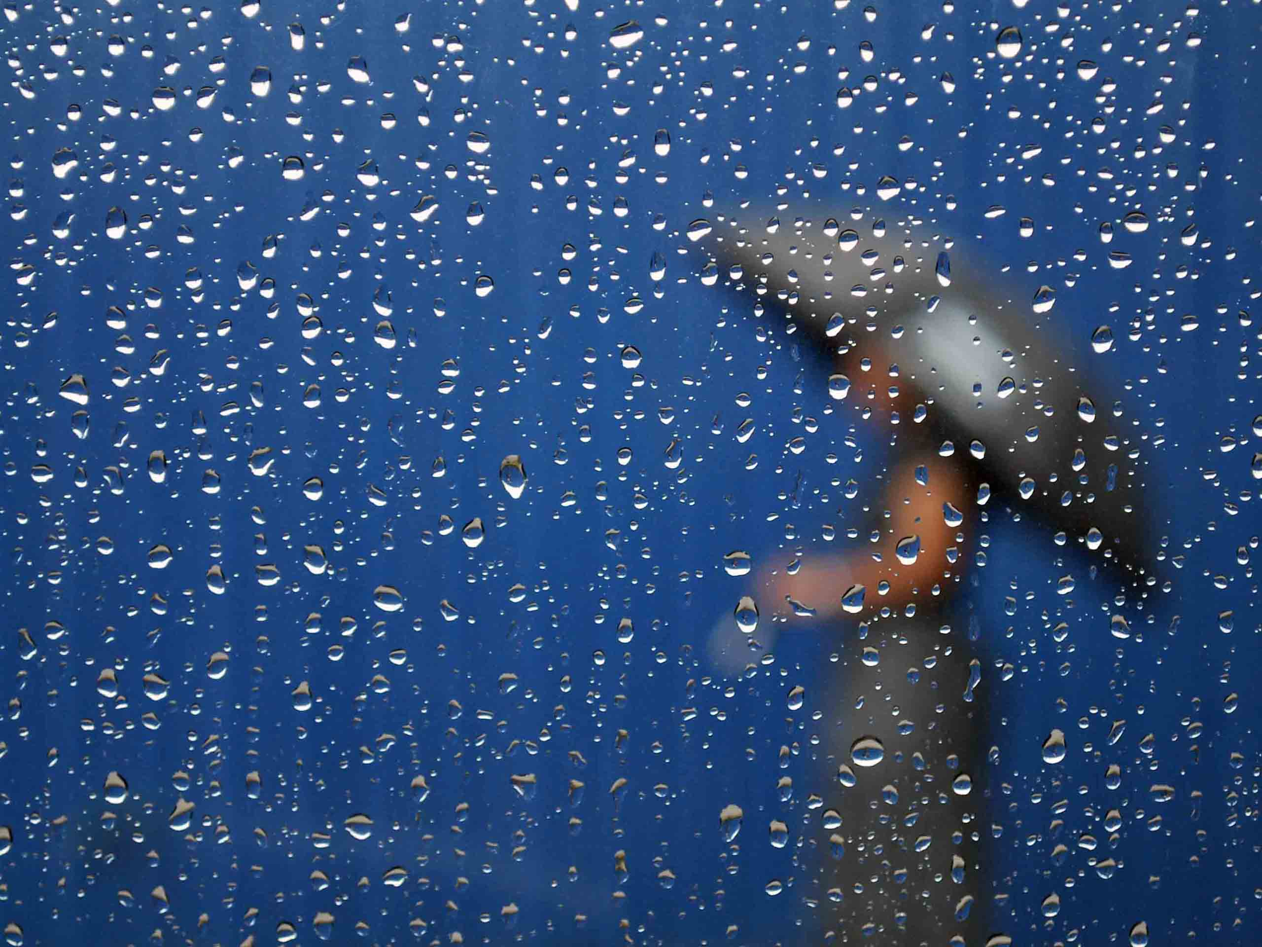 photos computer background rain spring backgrounds desktop wallpaper 2560x1920