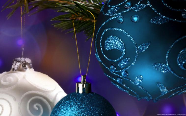 Christmas Wallpaper Christmas Desktop Backgrounds Themes 758x474