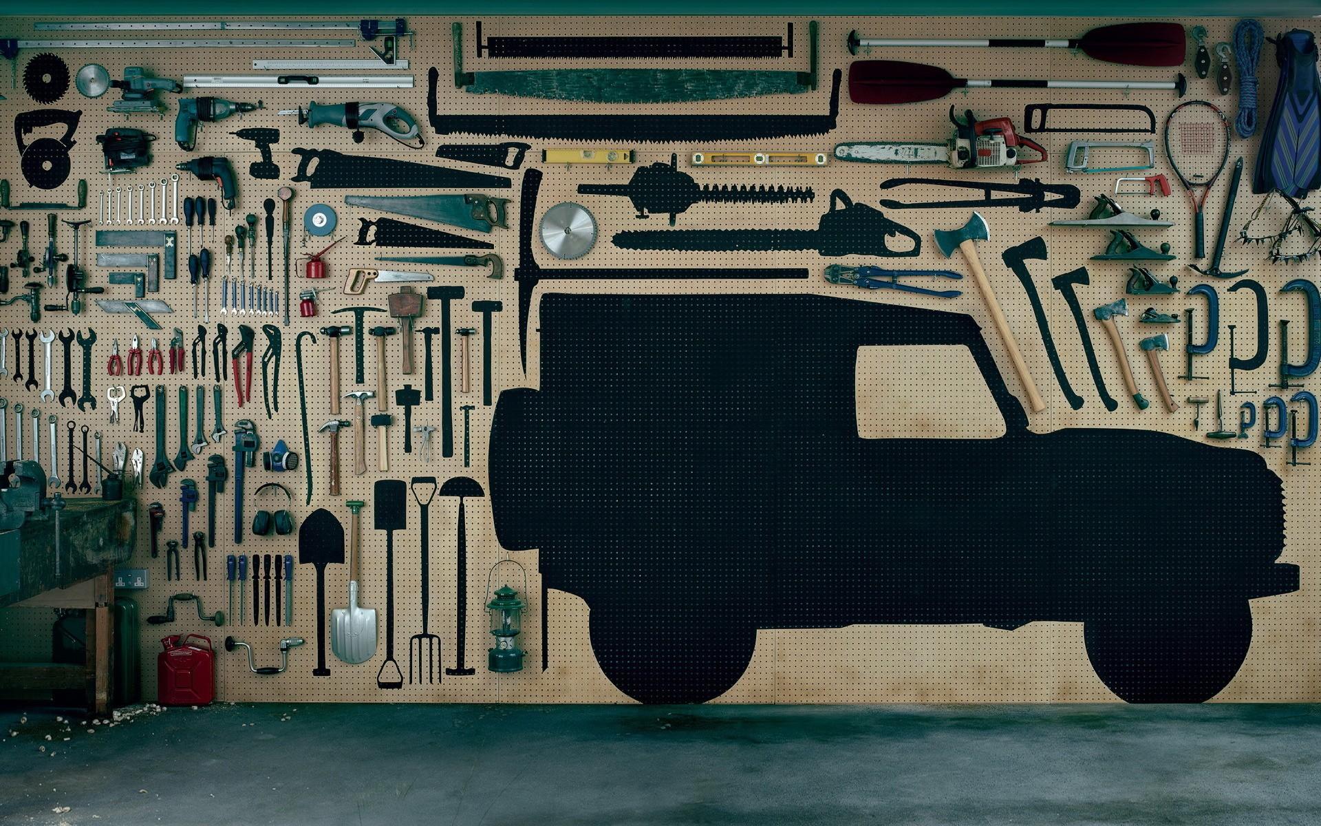 Wallpaper Tool Kit Wallpapersafari