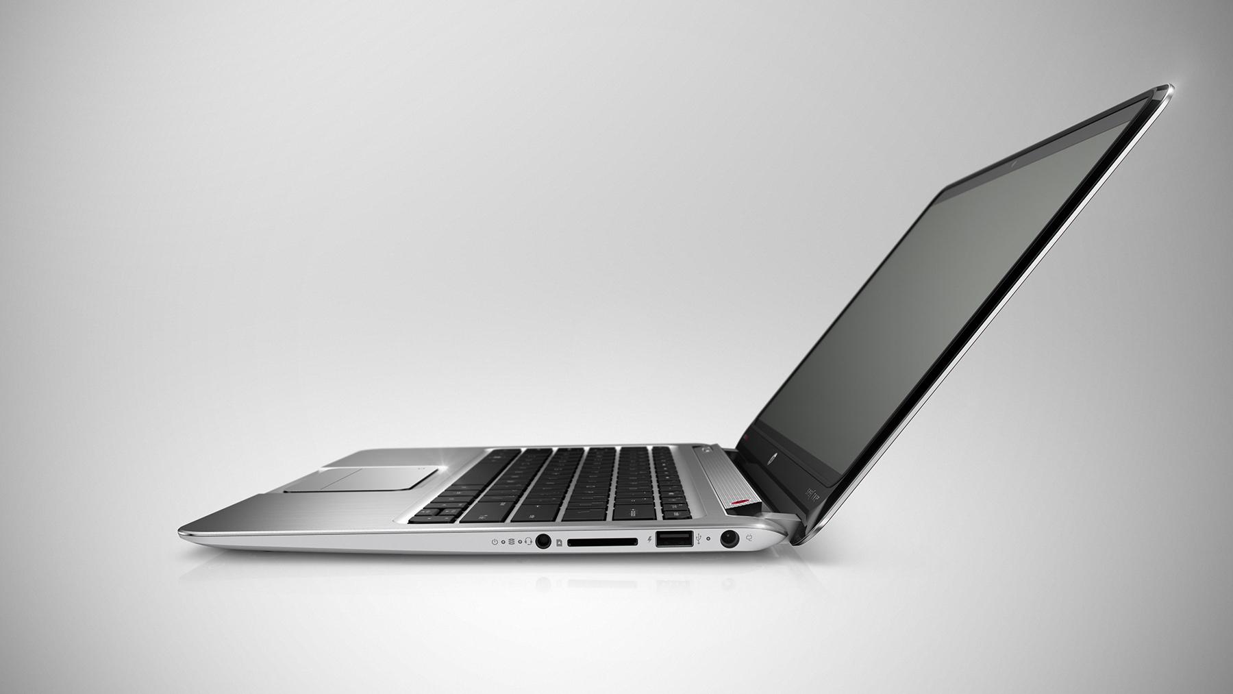 HP Spectre XT TouchSmart Ultrabook 1800x1013