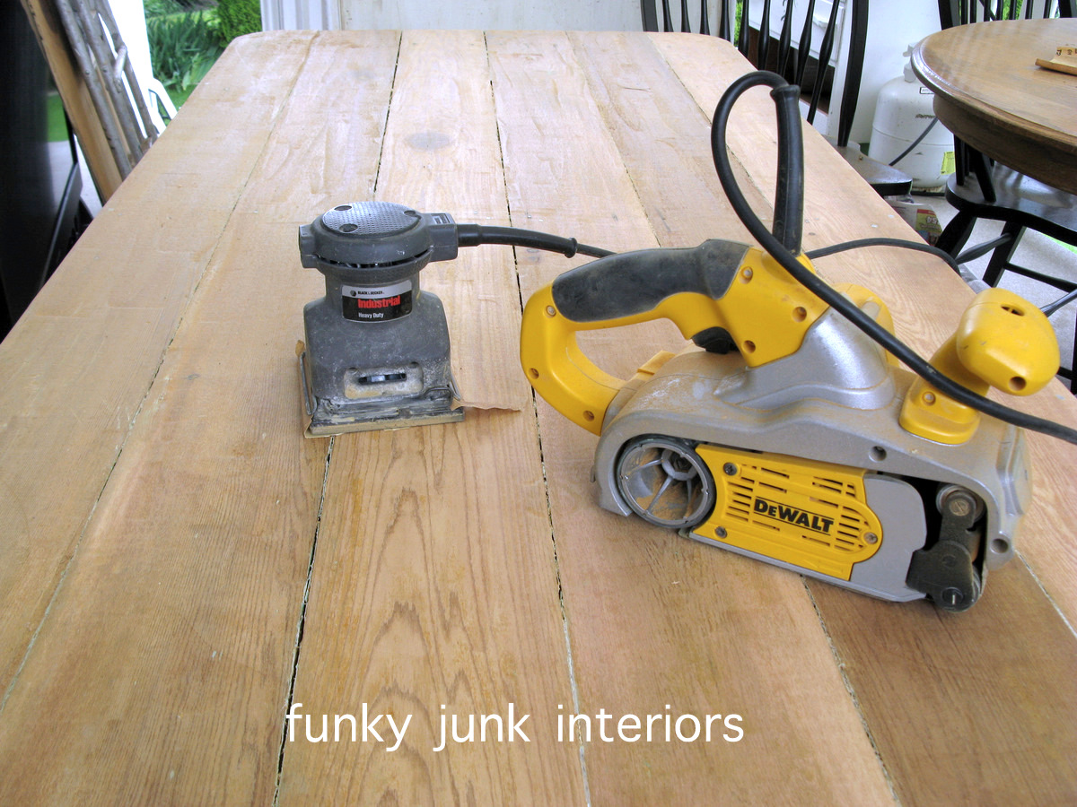 Wallpaper Removal Tools 1200x900