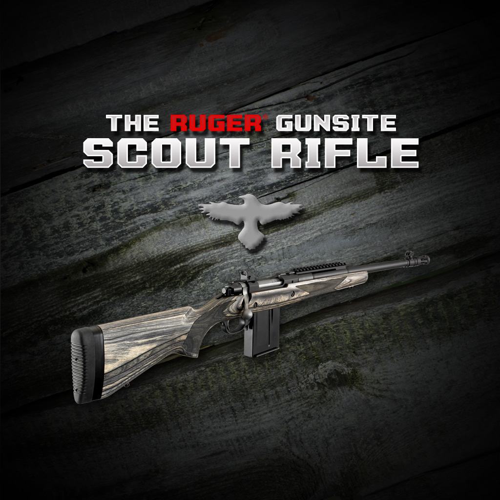 Ruger News Resources 1024x1024