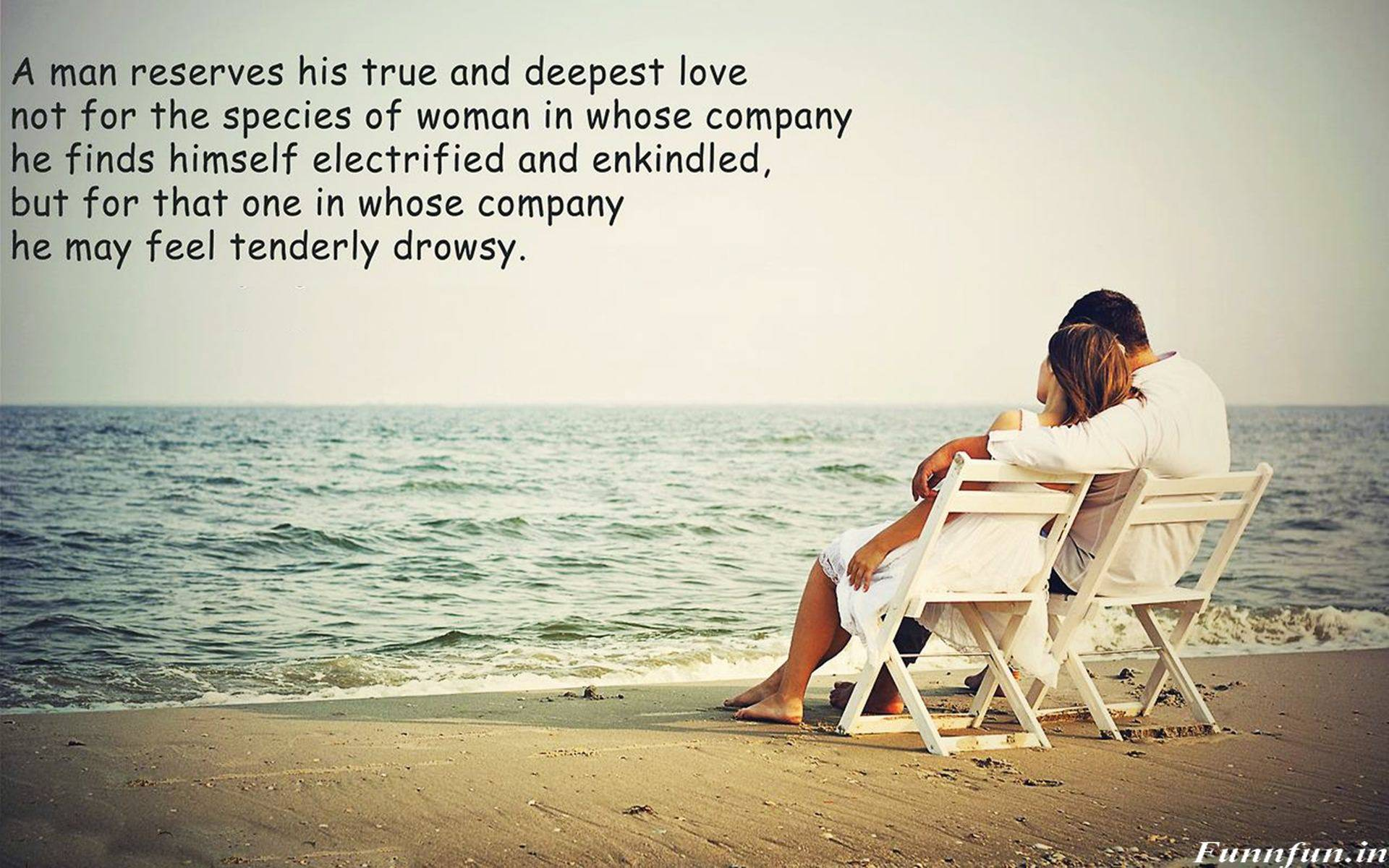 Romantic Love Quotes Full HD Wallpapers Funny Pictures Jokes Cute 1920x1200