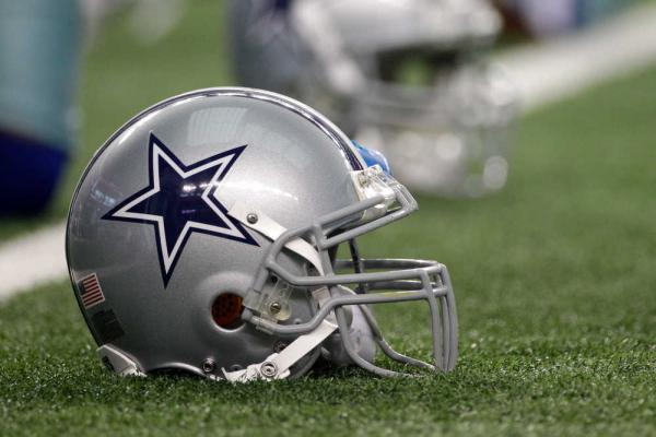 Cowboys Helmet Wallpaper Wallpapersafari