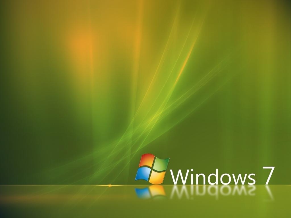 Tags Windows 7 Wallpaper 1024x768