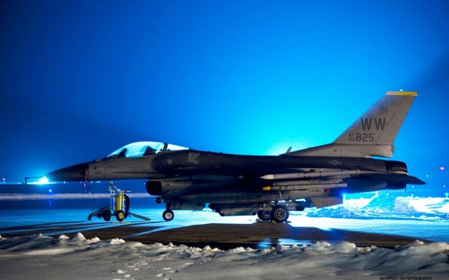 F-16 Agressor Game - PC Full Version Free Download