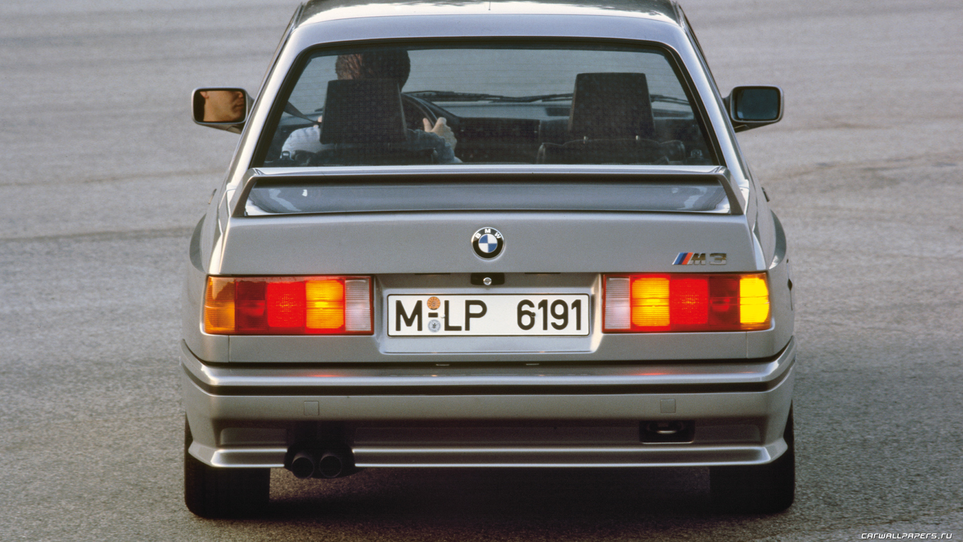 BMW M3 E30 1987 1920x1080 006 1920x1080