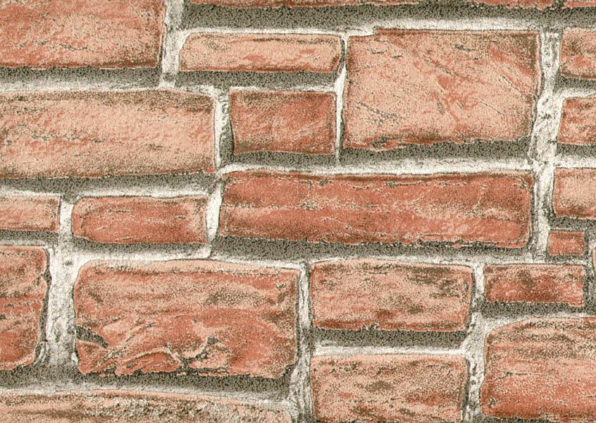 HD Wallpaper UK Brick Effect Wallpaper Uk 846x600