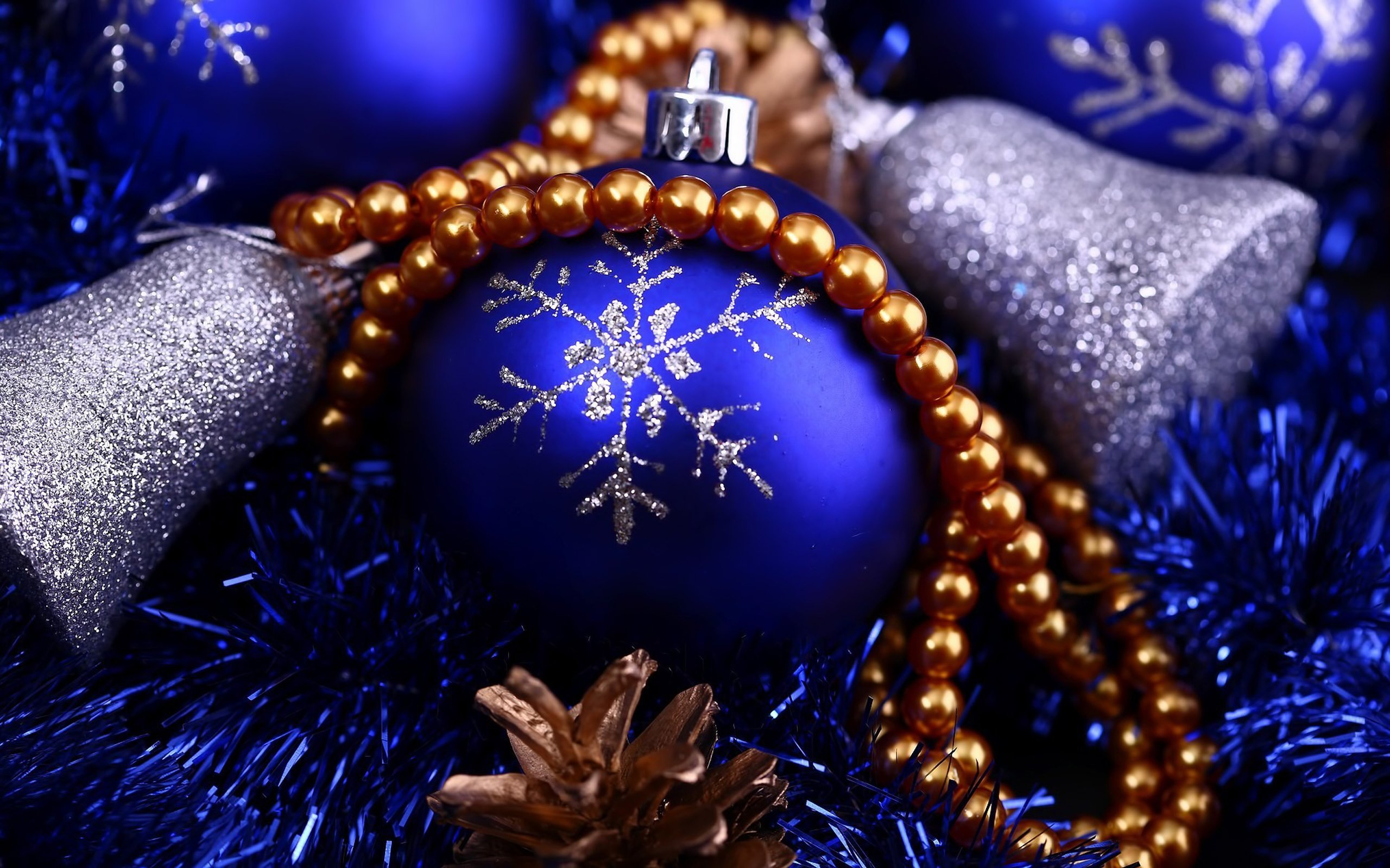 Merry Christmas holiday vacation gifts tree happy beautiful santa ...