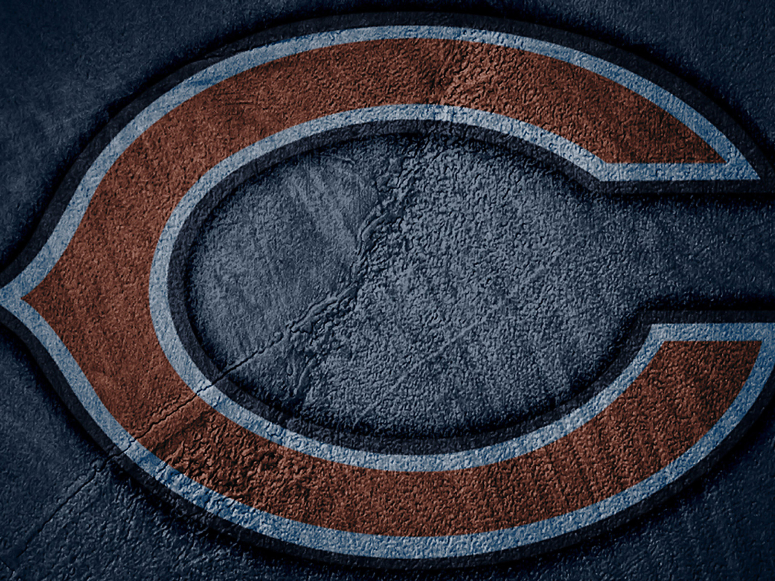 Chicago Bears Wallpaper Images TheCelebrityPix 2560x1920